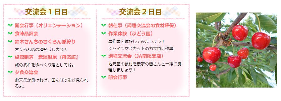 SnapCrab_NoName_2016-3-8_23-52-16_No-00
