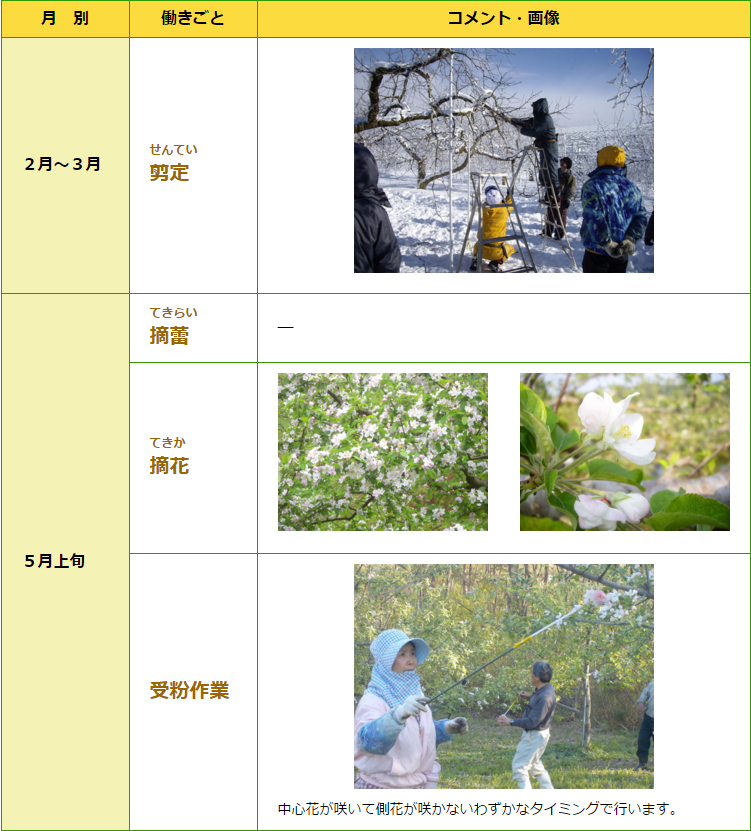 SnapCrab_NoName_2016-3-9_18-47-16_No-00